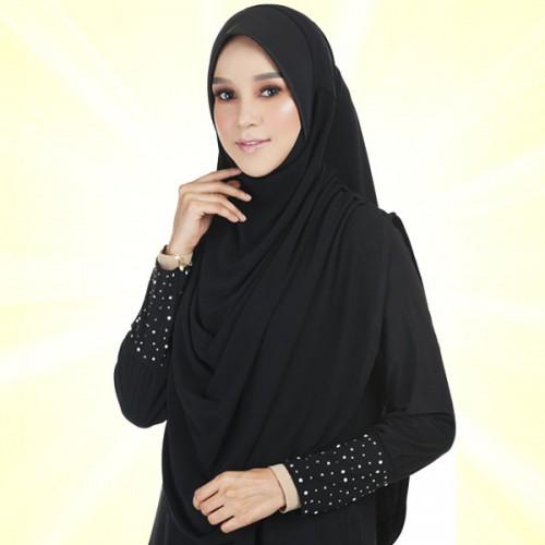 J01 Black