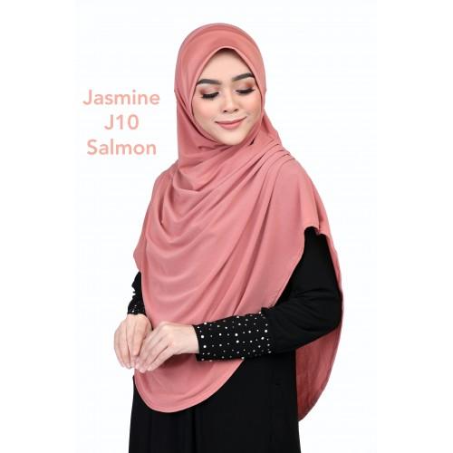 J10 Salmon