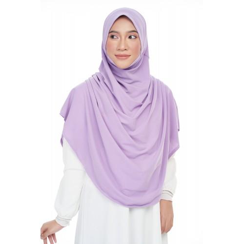 C47 Lavender V2