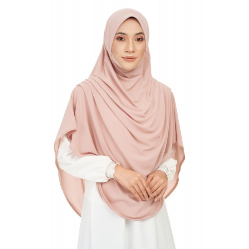 C73 FRENCH PINK