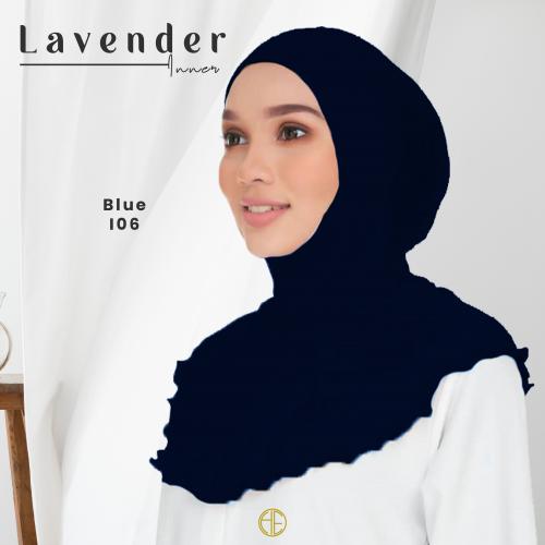 IL06 BLUE INNER