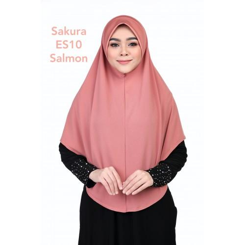 ES10 SALMON