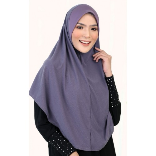 ES05 DEWBERRY (awning dusty purple)